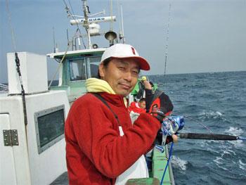 20081018_06_t.jpg