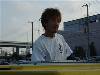 20101015_01t.jpg