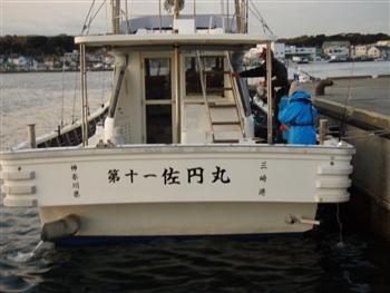 20101230_01t.jpg