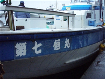 20111202_01t.jpg
