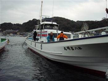 20120311_01t.jpg